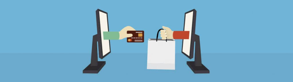 العرض والطلب | السعر بين المطرقة و السندان