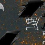 الإحتكار التام | الجحيم الاقتصادي