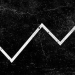اقتصاديون من الزمن اللي فات | آدم سميث