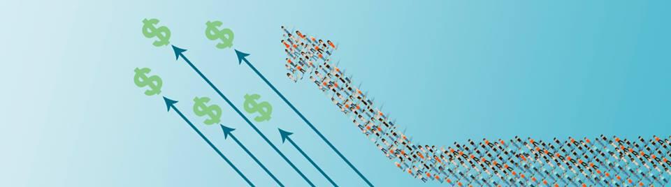 أوبر كمثال للاقتصاد التشاركي