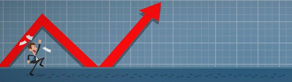 الاقتصاد من الابرة للصاروخ (3) | خطواتك الأولى نحو فهم الاقتصاد