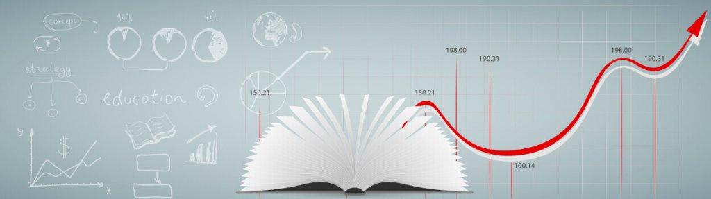 الاقتصاد من الإبرة للصاروخ (5) | الاقتصاد عاريا