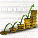 السندات | الديون الأنيقة