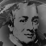 اقتصاديون من الزمن اللي فات (3) | دافيد ريكاردو