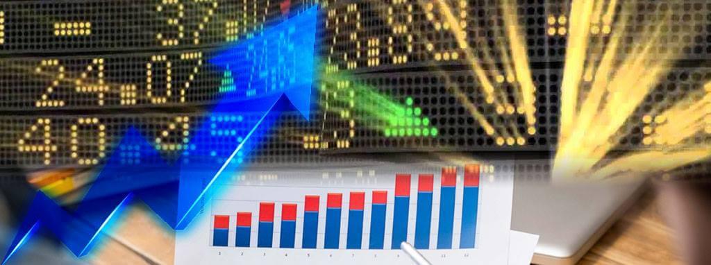 تعريف الأسهم المالية