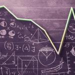 إسهامات اقتصادية | جان تينبرجن ومدخل إلى النمذجة والاقتصاد القياسي