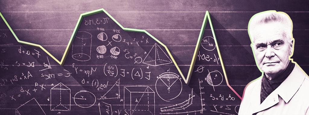 تمبرجن والنمذجة والاقتصاد القياسي
