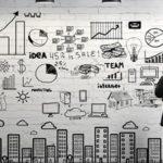 حرفة البحث   طريقك نحو امتلاك الأدوات اللازمة لإنجاز بحثك أيا كان مجال عملك