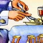 كيف تُسهِم الدول الفقيرة في تنمية الدول الغنية | الوجه الآخر للمساعدات