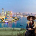 الاقتصاد الصيني (1) | لمحة تاريخية عن تطور الاقتصاد الصيني